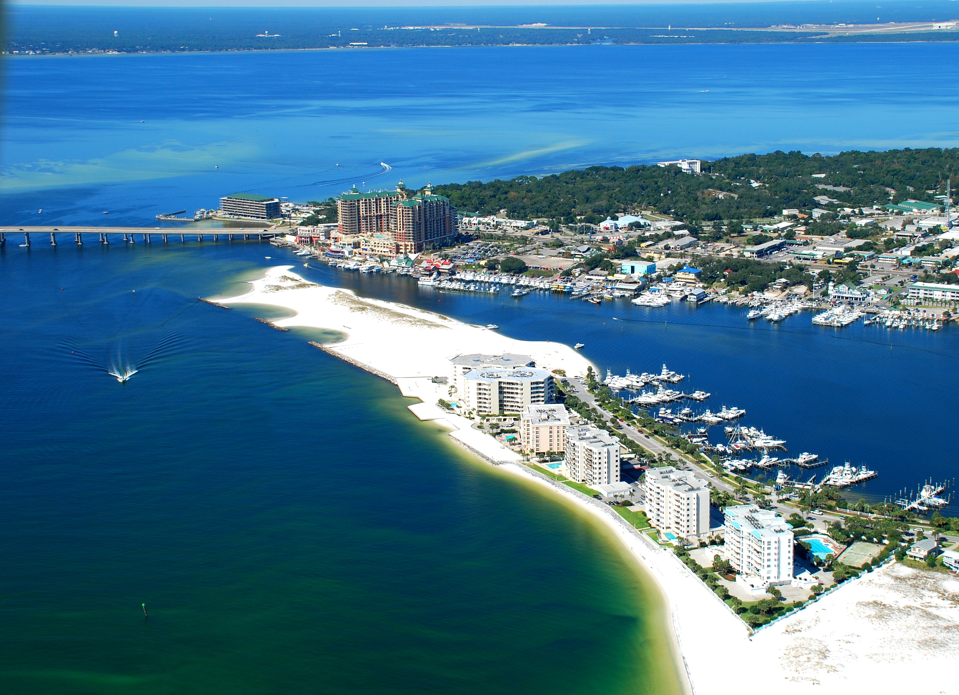 Flood zone determinations buyer 39 s real estate guide for Surf fishing destin fl