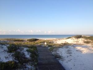 Oct 2013 Beach