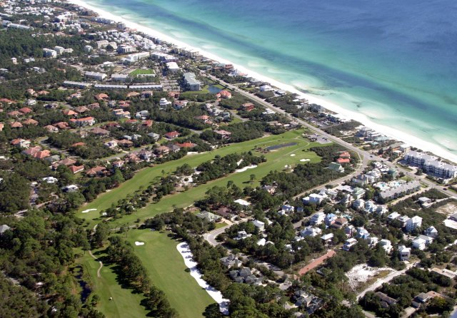 santa-rosa-golf-course